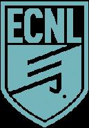 The ECNL Logo