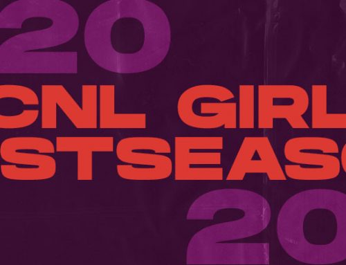 ECNL GIRLS ANNOUNCES DETAILS FOR NATIONAL PLAYOFFS AND NATIONAL FINALS