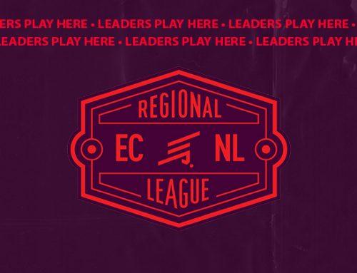 ECNL GIRLS REGIONAL LEAGUE EXPANDS TO CREATE  NEW ECNL REGIONAL LEAGUE – SOUTH ATLANTIC