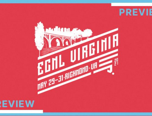 LAST CHANCE TO DANCE FOR BOYS AT ECNL VIRGINIA NATIONAL EVENT