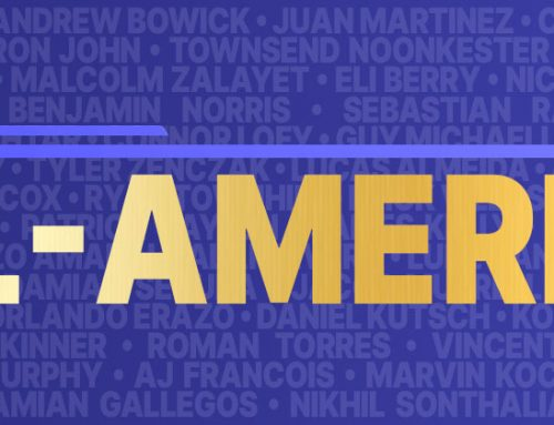 ECNL BOYS ANNOUNCES ECNL ALL-AMERICA TEAMS AND PLAYERS OF THE YEAR FOR 2020-21 SEASON