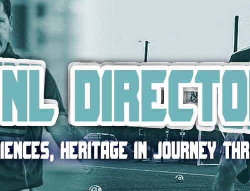 ECNL DIRECTORS SHARE EXPERIENCES, HERITAGE IN JOURNEY THROUGH SOCCER